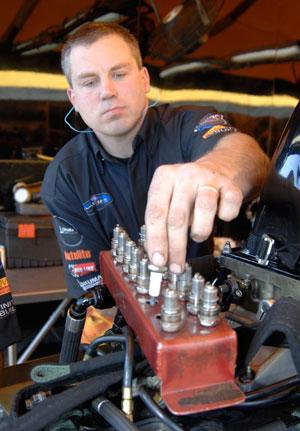 Autolite Spark Plugs >> BME Top Fuel Dragster Sponsors